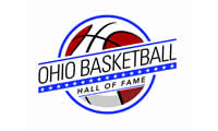 Ohio Basketbnall Hall of Fame