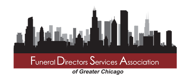Funeral Directors Services Association of Greater Chicago