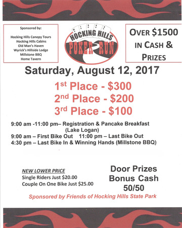 2017 Poker Run Flyer0001 Copy