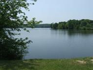 Fhhsp Lake Logan
