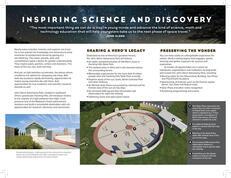 JGAP Brochure page 2