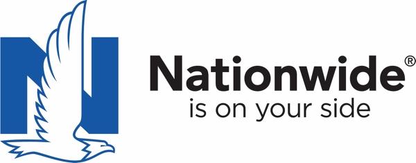 Nationwide Advisory Solutions