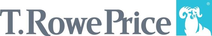 T Rowe Price Grey Logo Jpeg