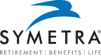 Symetra Financial