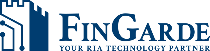 M Linton Tech Services