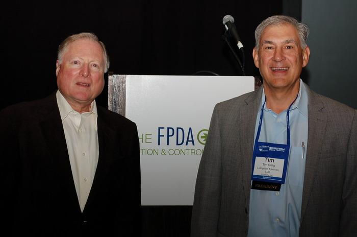 2016 FPDA Summit