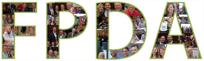 FPDA Member Collage