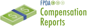 Compensation Reports logo