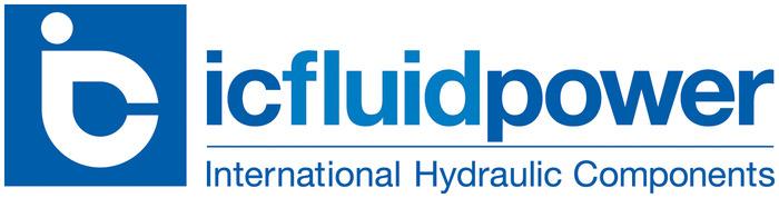icfluidpower