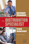 The Distributor Specialist