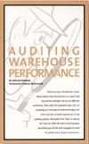 Auditing Warehouse Performance