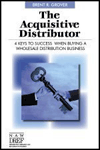The Acquisitive Distributor