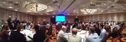2012 Energy Efficient Hydraulics & Pneumatics Conference