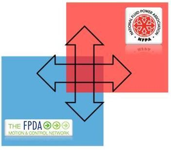 FPDA or NFPA