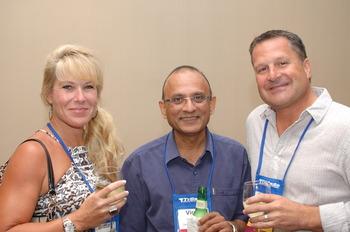 FPDA 2014 Summit