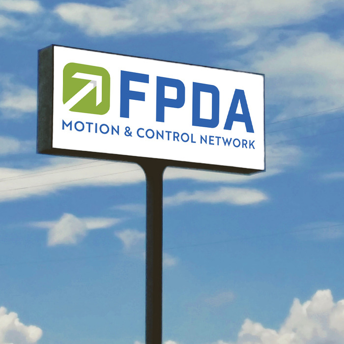 FPDA Advertising Opportunities 2020