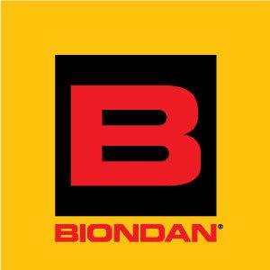 Biondan