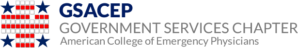 Government Services ACEP
