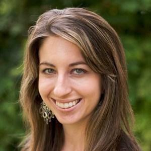 Danielle Wickman Square