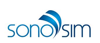 SonoSim