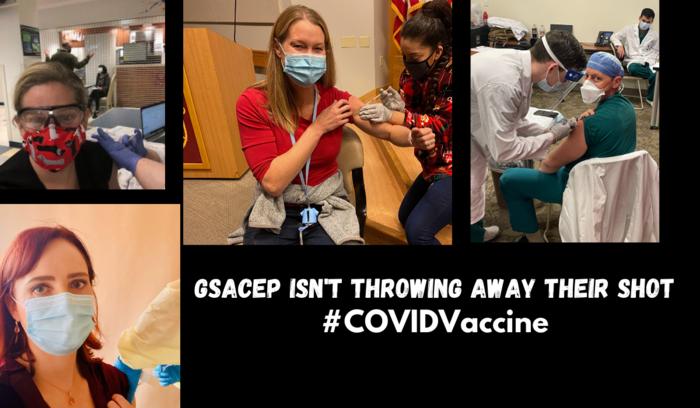 GSACEP Vaccine