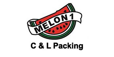Melon 1