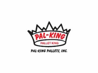 Pal-King Pallets