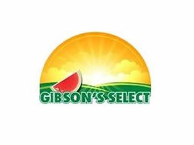 Gibson Produce