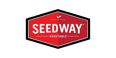 Seedway, LLC