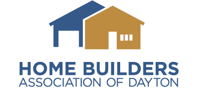 Home Builders Associaiton of Dayton