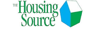 Housingsource