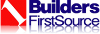 builders first