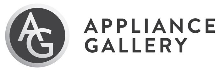 appliance gallery