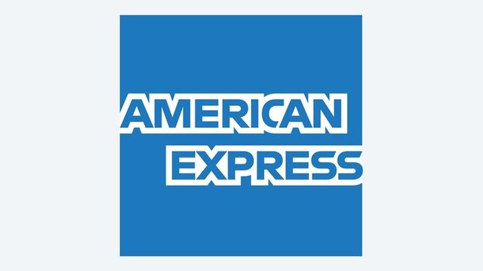 Promo American Express 1600x900