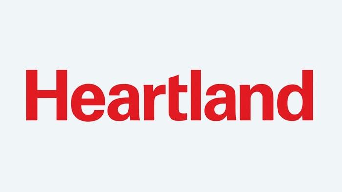 Heartland 1600x900