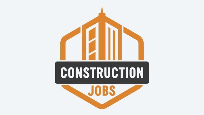 Promo Construction Jobs 1600x900