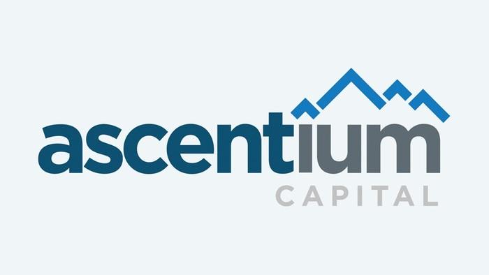 Ascentium Logo 1600x900