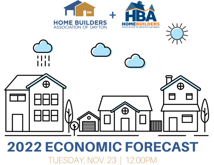 2022 Economic Forecast