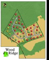 Wood Ridge