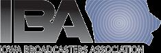 Iowa Broadcasters Association