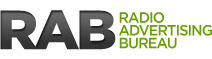 Radio Advertising Bureau (RAB)