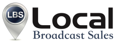 Local Broadcast Sales (LBS)