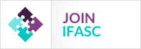 Join IFASC