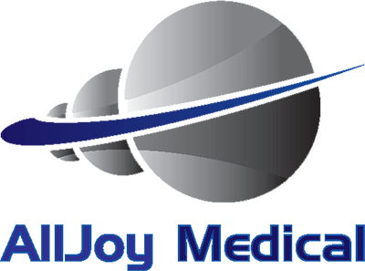 AllJoy Medical