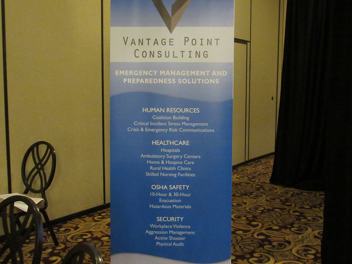 IFASC 2019 Fall Conference & Trade Show
