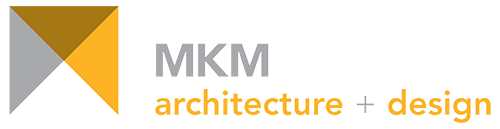 MKM architecture  design Inc.