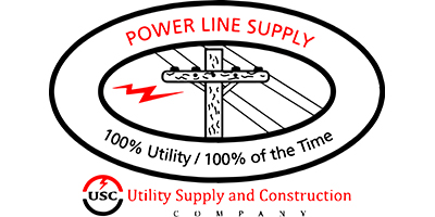 Power Line Supply Company