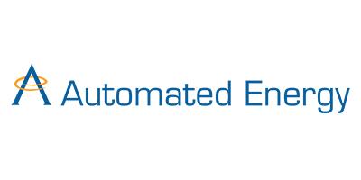 Automated Energy, Inc.