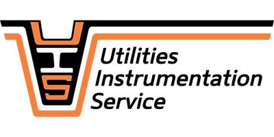 Utilities Instrumentation Service