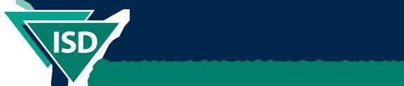 International Sealant Distributors Association. Click logo for home page.